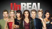 UnREAL-2015-Tv-Series-Cast-Poster-Wallpaper