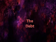 The Debt.png