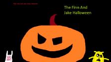 Un Halloween De Finn y Jake.png