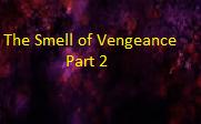 Vengeance 2.png