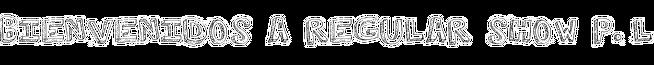 UnShowMasP.L(Logo).png