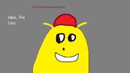Jake, el cartero.png