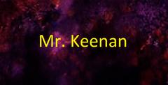 Mr. K.png