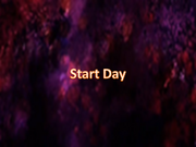 Start Day.png