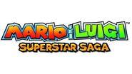 Cackletta's Theme - Mario & Luigi Superstar Saga Music Extended