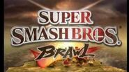 Musica Op. Super Smash Bros Brawl - Sub. al Español - Latín Sub
