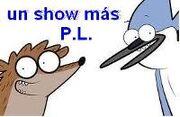200px-Un show pl.jpg