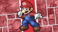 Super_Mario_3D_Land_Theme_Beach_Theme_-_Super_Smash_Bros._3DS