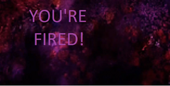 FIRED.png