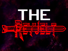 The Revuelt.png