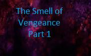 Vengeance 1.png
