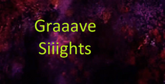 Grave Sights.png