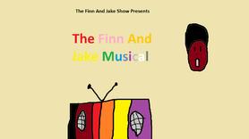 Un Musical de Finn y Jake.png