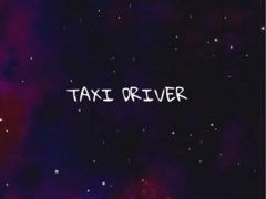 Taxi Driver(106).png