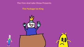 El Paquete del Rey Helado.png