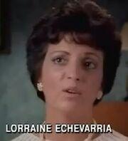 Lorraine echevarria.jpg