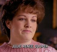Julie cooper nelson decloud.jpg