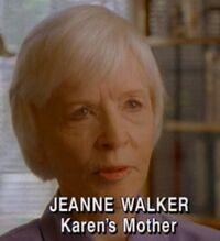 Jeanne walker.jpg