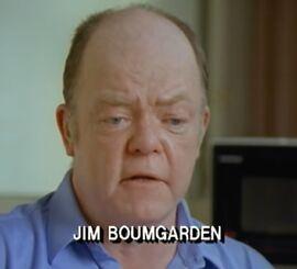 Jim boumgarden.jpg