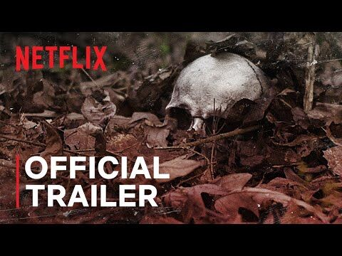 Unsolved_Mysteries_Volume_2_-_Official_Trailer_-_Netflix