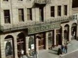 Hotel Bullock