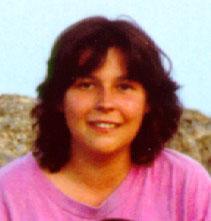 Karen Pelletiere