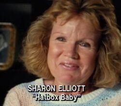 Sharon elliott.jpg