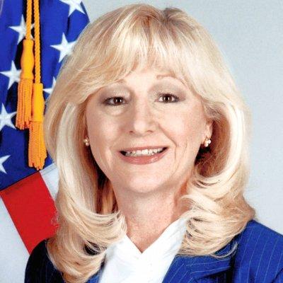 Denise Stice