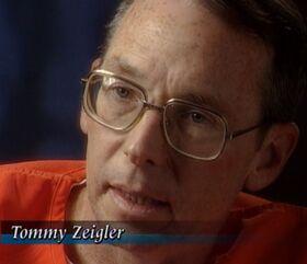 Tommy zeigler.jpg