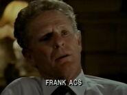 Frank Acs