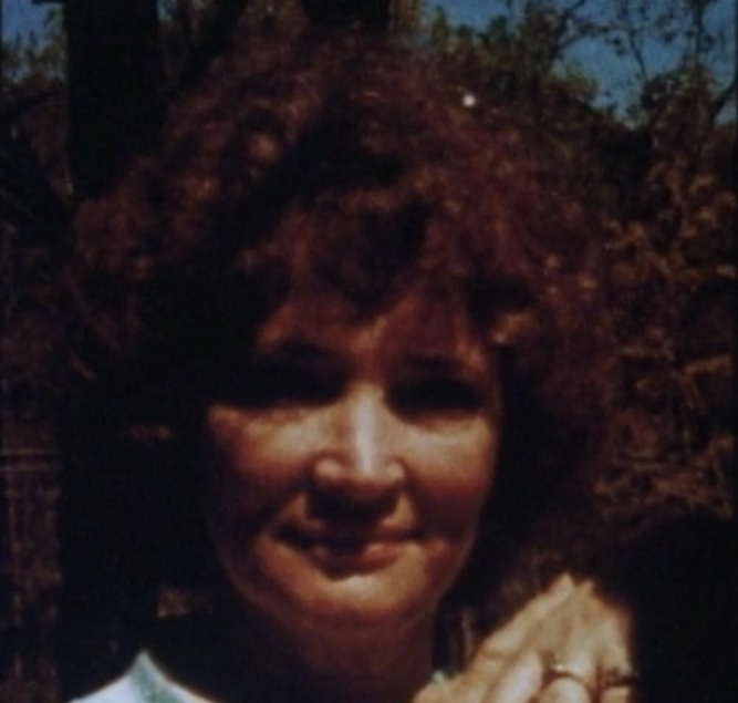 Ethel Kidd