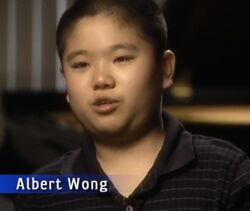 Albert wong.jpg