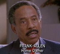 Frank Allen1.jpg
