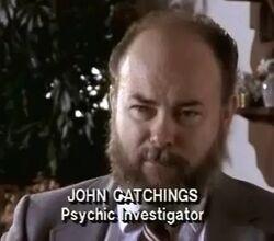John catchings.jpg