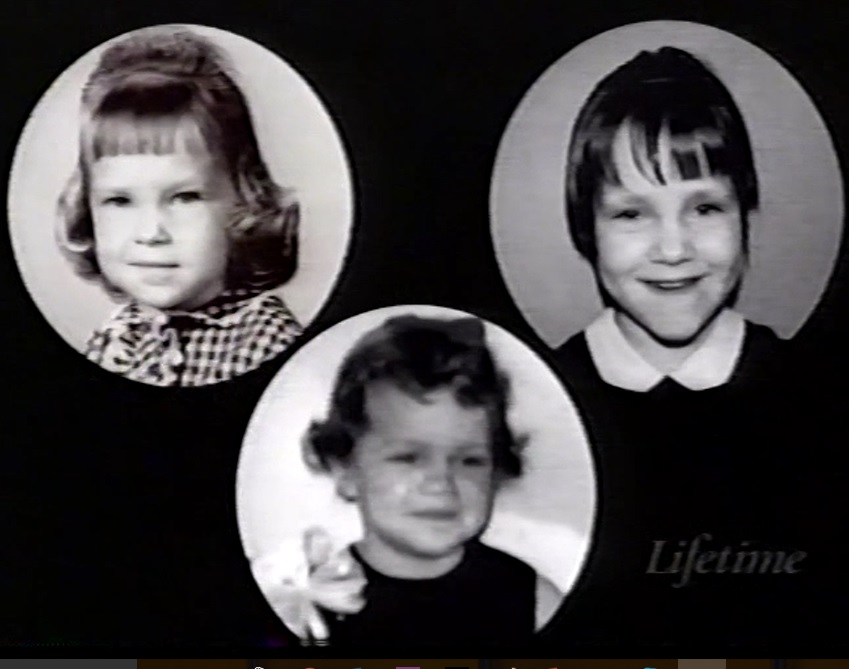The Siblings of Eugene Price