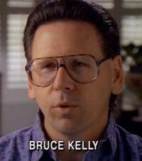Bruce kelly.jpg