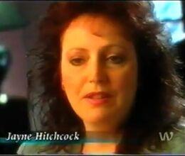 Jayne hitchcock1.jpg