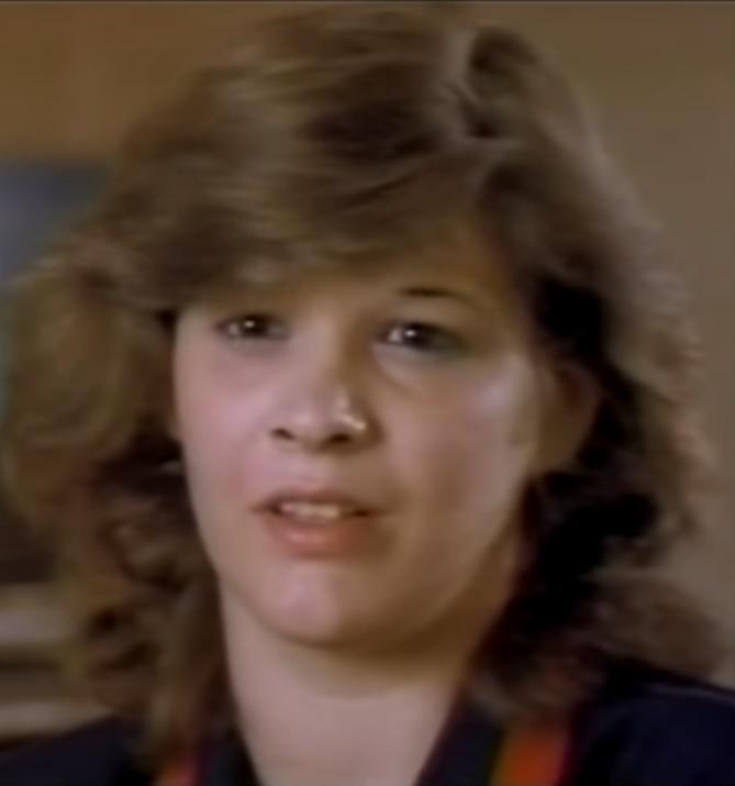 Tina Resch