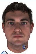 Ziegert suspect composite