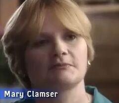 Mary clamser.jpg
