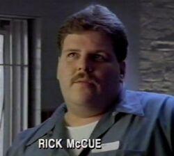 Rick mccue.jpg
