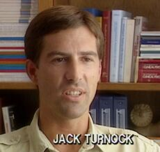 Jack Turnock1.jpg