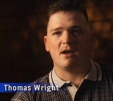 Thomas wright.jpg