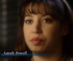 Sarah powell.jpg