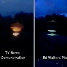 Tv news vs walters.jpg
