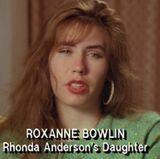 Roxanne bowlin.jpg