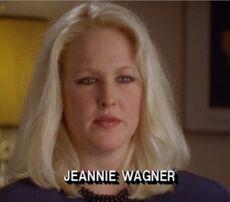 Jeannie wagner.jpg