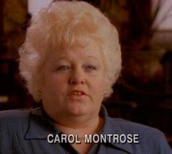 Carol montrose.jpg