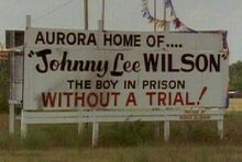 Johnny Wilson billboard.jpg