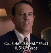 Bentwaters ufo4 charles halg.jpg